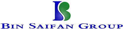 Bin Saifan