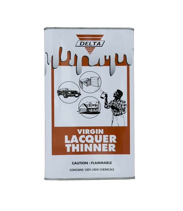 1US Lacquer Thinner – 3 5 Ltr