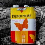 French Polish